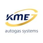 Уредби за директна инжекция KME